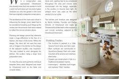 Web-Press-single-page-Joyce-1